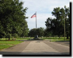 Holly Hill Memorial Park - Cemetery Property for Sale - The Cemetery Exchange